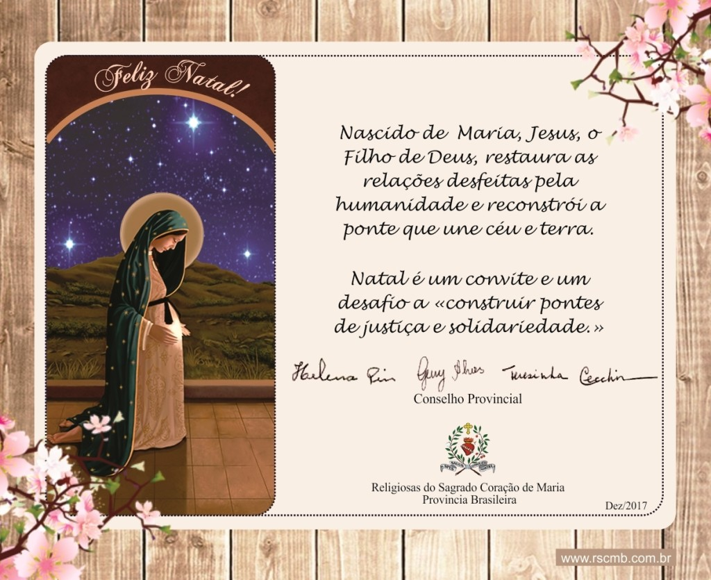 Natal-2017_email-1024x835