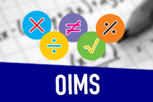 capa-noticia-oims